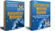Guitar Scale Mastery Review | Exposes How To Become Professional...