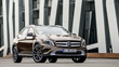 2015 Mercedes Models Bring Excitement to the Future of Prestige Motors