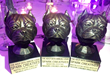 "Lehigh Valley Ad Agency Spark Nabs Three ""Gold Louix"" Awards at 85th..."