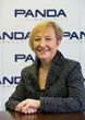 Yolanda Rodríguez Appointed Panda Security Global Channel...