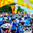 Sojourn Bicycle Tours to Host Benefit Bike Tour from Burlington,...