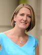 Medifast President & COO Meg Sheetz Named to The Daily Record's...