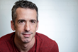 Dan Savage's College Tour Makes a Stop at Centenary