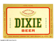 Home is Where the Heart Is: Dixie Beer Celebrates Mardi Gras 2014,...
