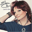"Award Winning Country Pop Artist, Eileen Carey Releases 4th Album ""Let It Go"""