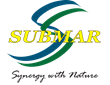 Submar to Host ASCE-Approved Training Class on River and Streambank...