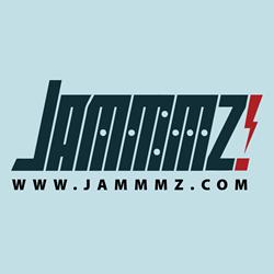 Jammmz Logo