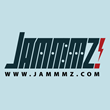 Jammmz Connects Musicians Across the Globe