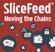 SliceFeed™: Coin Pursuit Launches the Bitcoin Industry's First Social...