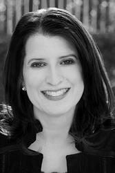 Lisa Zonder