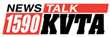Divorce  Talk Radio