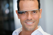 IOS Health Systems Develops the First EH​R App for Google Glass