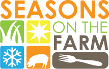 The Seasons on the Farm dinner will feature a Maryland-inspired menu highlighting ingredients from farms throughout the region.