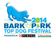 Enter Your Pooch for Top Dog Honors at 2014 Bark in the Park Top Dog...