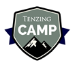 Tenzing Launches New Commerce Acceleration MarketPlace (CAMP) to Help...