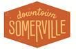 How Somerville, NJ Reinvented Its Image with a Little This and That