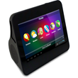 HomeSeer Unveils World's First Android Tabletop Touchscreen for...
