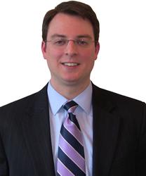 Scott Pezza, Principal Analyst at Blue Hill Research