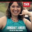 "SafeAuto Announces Winners of Its 2014 ""Do The Jingle""..."