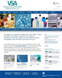 Vitale Scientific Associates, LLC Launches New Website