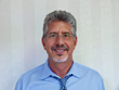 Photo of Dr. Larry Lampert at Regents Park Boca Raton