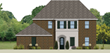 Shadows of Ascension is another quality Level Homes community located in Prairieville, featuring six versatile floorplans and numerous large homesites.