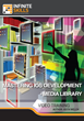 "Infinite Skills ""Mastering iOS Development - Media Library Tutorial""..."