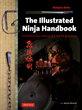 Ninjutsu Instructor Brings Ancient Art Out of the Shadows in New...