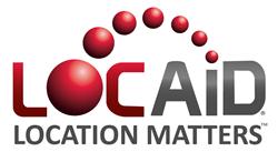 Locaid logo