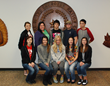Cherokee Nation Selects 2014 'Remember the Removal' Riders