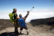 Civic Duty Sponsors U.S. Vets as They Embark on Life-Changing Climb...