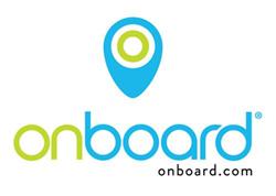 Onboard.com - LOGO