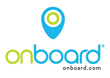 Announcing The Official Unveiling of Onboard.com, The Ultimate Cruise...