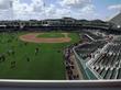 Baseball Tickets Spring to Life on BuyAnySeat.com