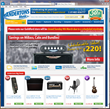 EasyAsk eCommerce Edition Supports Andertons Music Company's Record...