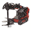 Ness Turf Equipment Introduces the Toro Dingo
