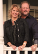 Lance and Tracey Smith Qualify as Purple Diamond Executives in...