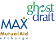 MutualAid eXchange Implements GhostDraft Software for Creation of...