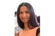 Dedicated Legal Professional Negia (Nina) Peguero Brings Passionate...