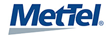 MetTel Selects Multapplied Networks As Link Aggregation Vendor