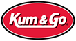 Kum & Go Breaks New Ground as Proud Partner of Habitat for...