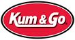 Kum & Go Breaks New Ground as Proud Partner of Habitat for...