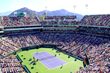 Local Real Estate Highlighted Thanks to BNP Paribas Open