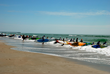 2014 International SUP Race Season Kicks Off with the 4th Annual...