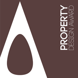 International Property Design & Development Awards