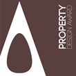 International Property Design & Development Awards 2014 – Call for...