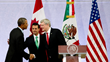 Revitalizing NAFTA after 20 Years:  President of Co-Production...
