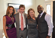 Ascientia: Helping Emmitt Smith Help Texas Kids