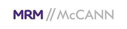 MRM//McCann Joins Elastic Path Partner Network