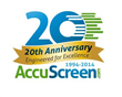 AccuScreen.com Chairman to Share Secrets of Open Source Intel with...